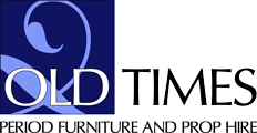 Old Times Logo